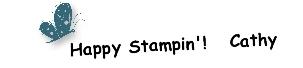 Blog signature 03_2-001