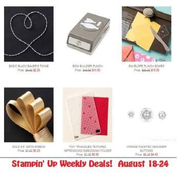 weekly deals 8.18.24
