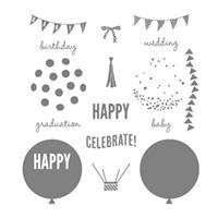 Celebrate Today